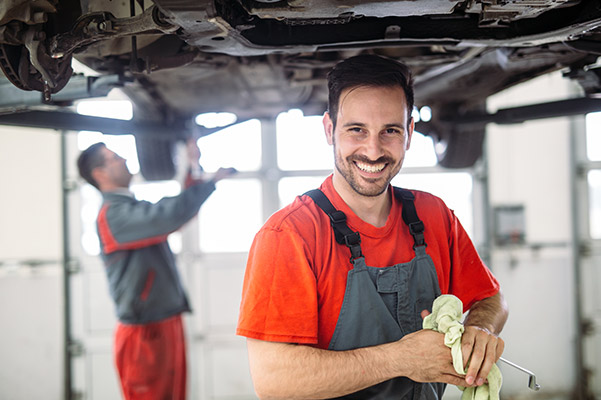 Honda Oil Change Prices near Medford, MA
