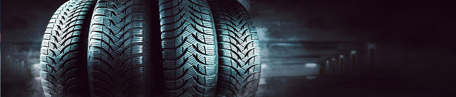 Hyundai Tire Repair Specials near Framingham, MA Header